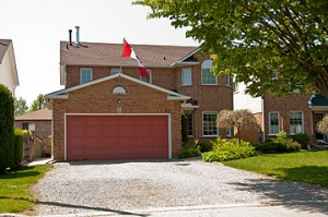 62 Firwood Ave., Courtice