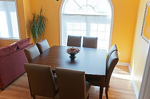 Westhill Home For Sale