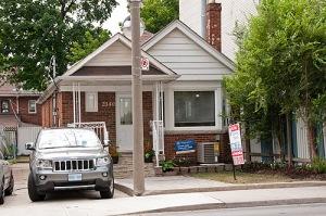 2340 Dufferin St., Toronto