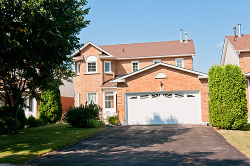 40 Firwood Ave Courtice
