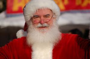 Santa Claus - realestatewithcarmine.com