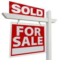 Homes Sales Up In Durham