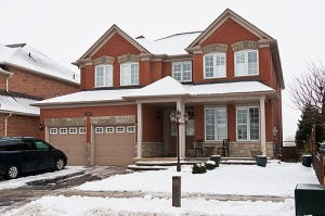 79 Gloria Cres, Whitby