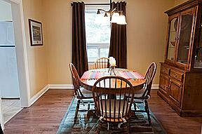 262 Cadillac Ave., S., Oshawa - Dining Room