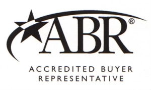 Accredited Buyer's Representative