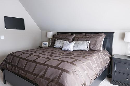 3 Bedroom Condo Townhouse For Sale In Waterloo