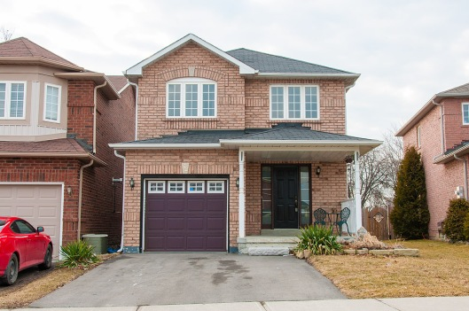 52 Eastfield Cres., Courtice