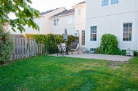 17 Barchester Cres., Brooklin