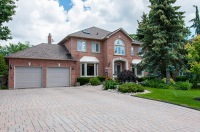 3 Cayhill Crt, Whitby