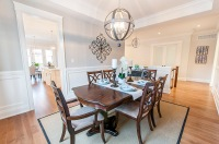 719 Hickory St N, Whitby