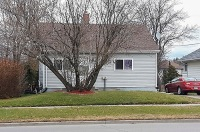 29 Townline Rd. South, Courtice