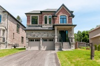 715 Hickory St. North, Whitby