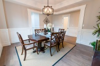 715 Hickory St. North, Whitby - Dining Room