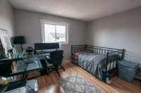 106 Andrea Rd., Ajax - Bedroom 3