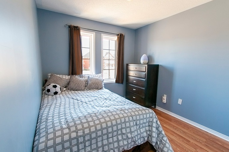 194 Gas Lamp Lane - Bedroom 2