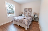 929 Dublin St., Whitby - Bedroom 3
