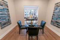 929 Dublin St., Whitby - Dining Room
