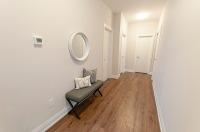 929 Dublin St., Whitby - Hallway