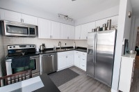 106 Andrea Rd., Ajax - Kitchen