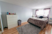 106 Andrea Rd., Ajax - Master Bedroom