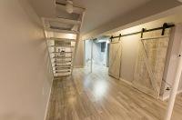 106 Andrea Rd., Ajax - Rec Room