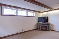 890 Cumberland Ave., Peterborough - Rec Room