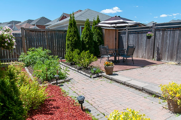 194 Gas Lamp Lane, Markham