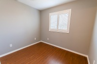 12 John Walter Cres, Courtice - Bedroom 3