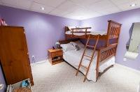 1034 Glenbourne Dr., Oshawa - Bedroom 4