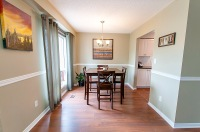 12 John Walter Cres, Courtice - Dining Room