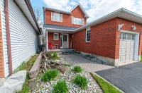 12 John Walter Cres, Courtice