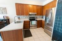 1034 Glenbourne Dr., Oshawa - Kitchen