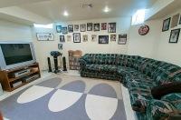 1034 Glenbourne Dr., Oshawa - Rec Room