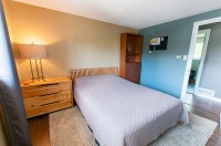 47 Deerpark Cres., Bowmanville - Bedroom 2