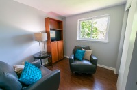 47 Deerpark Cres., Bowmanville - Bedroom 3