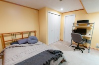 47 Deerpark Cres., Bowmanville - Bedroom 5
