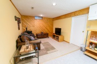 47 Deerpark Cres., Bowmanville - Family Room