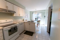 46 Pinebrook Cres., Whitby